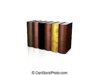 ligne livres illustration isol clip art rechercher illustration dessins et images. Black Bedroom Furniture Sets. Home Design Ideas