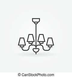 Simple Lustre Dessin Related Keywords Suggestions Simple Lustre