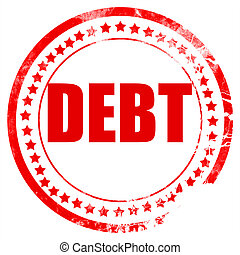 lignes, dette, quelques-uns, lisser, signe