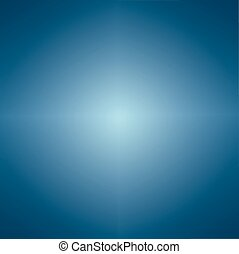 lignes, fond, résumé, gradient, blanc, bleu