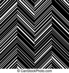 lignes, fond, seamlees