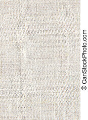 lihgt natural linen texture for the background