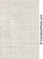 lihgt linen texture for the background - lihgt natural linen...