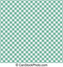 lijn, plein, groene, pattern1