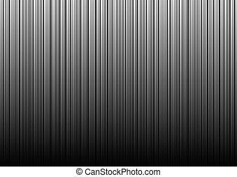 lijnen, achtergrond