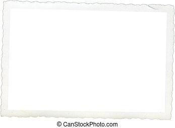 lijstjes, foto, hoeken