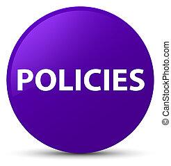 lila, taste, runder , policies