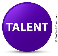 lila, taste, talent, runder