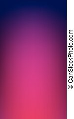 lilac blue background Ombre