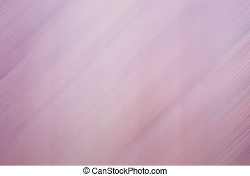 lilac gray mauve gradient background motion blur lines