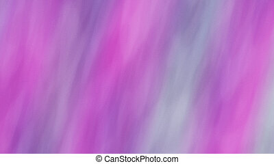 Lilac Soft & Warm Watercolor Background Texture