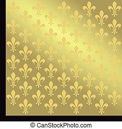 Lilien gold [Konvertiert].eps