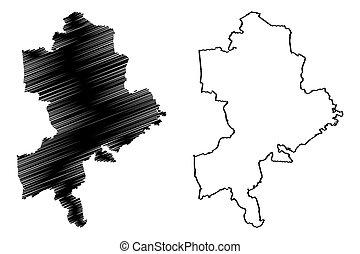 Limbazi Municipality (Republic of Latvia, Administrative ...