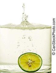 lime - refresh