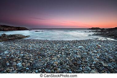 Limeslade Bay South Wales