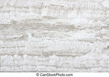 Limestone texture - white stone background abstract. White ...