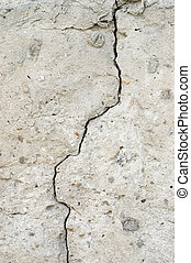 limestone wall texture - limesone wall terxtured surface,...