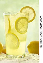 limonádé