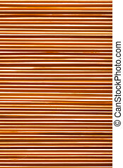 line background - photo shot of line background