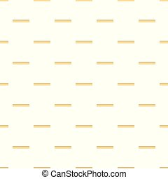 Line pattern seamless