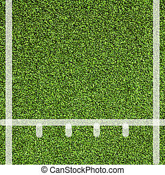Line sport Artificial green grass texture