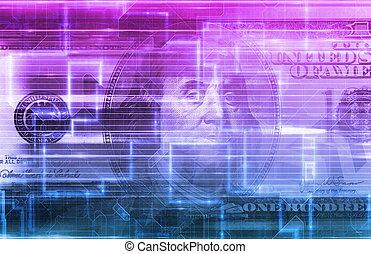linea, ricchezza, amministrazione, consigliere