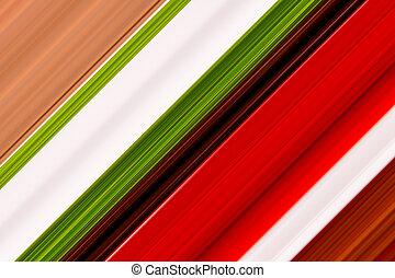 lineal, gradiente, plano de fondo, textura