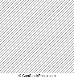 Linear background. Vector illustration - Abstract pattern...