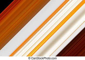 Linear gradient background texture with stripes laser