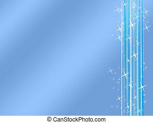 Linear Graphics Design - Linear Design Graphics Luminescent...