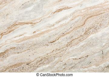 Lined quartzite stone background. High resolution photo of quartzite texture.