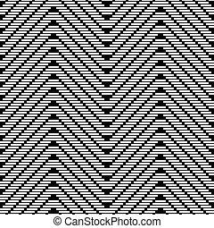 linee, seamless, fondo