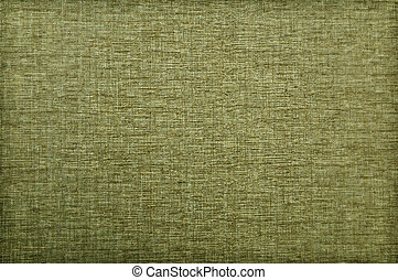 Linen Background Material