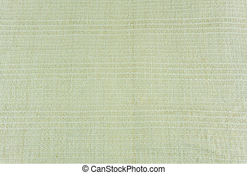 Linen in natural colors as background