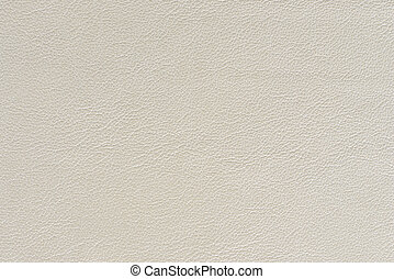 Linen leather texture background