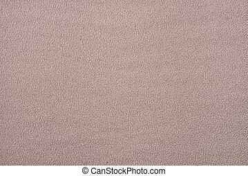 linen texture, material background