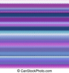 Lines pattern seamless background in bright colors