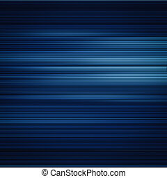 lines speed background