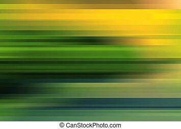 lines speed background