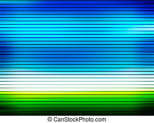 lines transformation