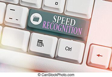 linguistics., subfield, scrittura, recognition., scrittura, significato, testo, velocità, computational, concetto, interdisciplinary