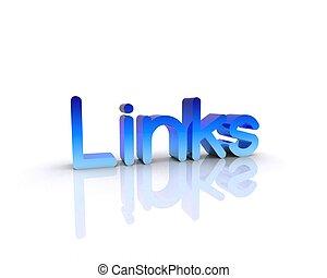 Links - 3D