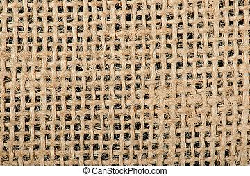 linnen, textuur, achtergrond