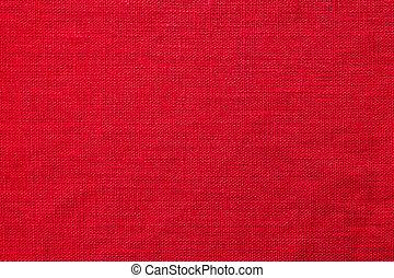 lino, natural, textura