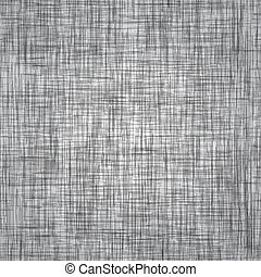 lino, seamless, struttura