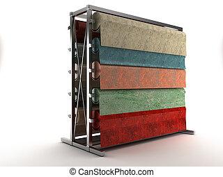 linoleum immagini di archivi linoleum immagini e foto royalty free scaricabili. Black Bedroom Furniture Sets. Home Design Ideas