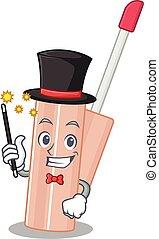 Lip Tint 90 - A gorgeous smart Magician of lip tint cartoon ...
