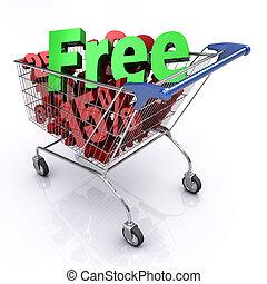 Liquidation (Free) - Concept of Liquidation.