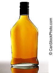 liquor.