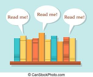 lire, livres